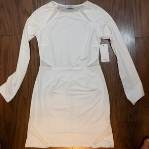 TOBI NWT dress M